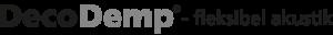 DecoDemp_logo