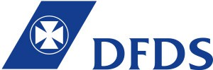 logo-dfds