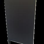 DecoDemp-CipOff akustik udskiftlige motiver DecoDemp-screen 0021.