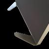 DecoDemp-CipOff akustik udskiftlige motiver DecoDemp-screen 0021.3