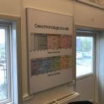 DecoDemp-Cipoff akustik billede IMG_1221
