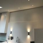DecoDemp Akustik og støjdæmpning. Soft paneler hvid